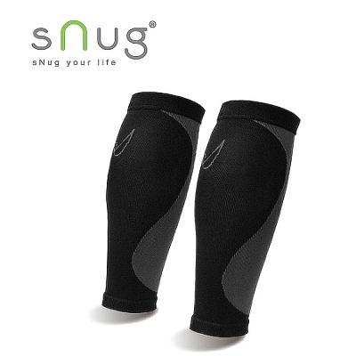 SNUG運動壓縮系列健康運動壓縮小腿套