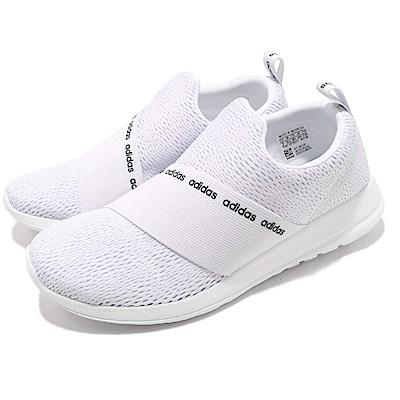 adidas 慢跑鞋 REFINE ADAPT 女鞋