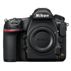 Nikon D850 單機身(公司貨)