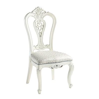 AS-雅典娜餐椅-56x60x112.5cm