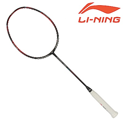 LI-NING Air Stream N 99  羽球拍( 3 U) LNAYPL 024 - 1