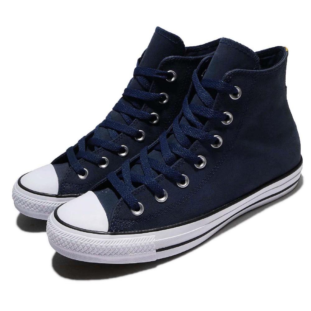 Converse 休閒鞋 All Star 女鞋 男鞋