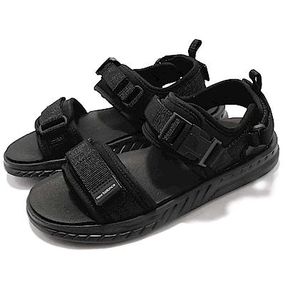 New Balance 涼鞋 800AB D 男鞋 女鞋
