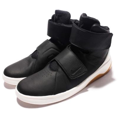 Nike 休閒鞋 Marxman PRM 復古 男鞋