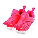 24H-NIKE-中童鞋343738620-螢光粉紅
