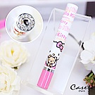 【Hello Kitty X Caseti】俏麗甜心 Kitty聯名香水攜帶瓶