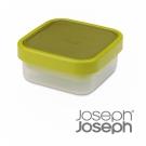 Joseph Joseph 翻轉沙拉盒(綠)