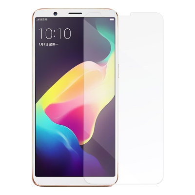 Metal-Slim-OPPO-R11s-9H鋼化