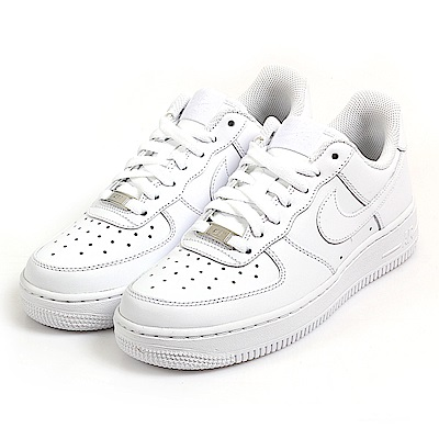NIKE-WMNS-AIR-FORCE-1-07