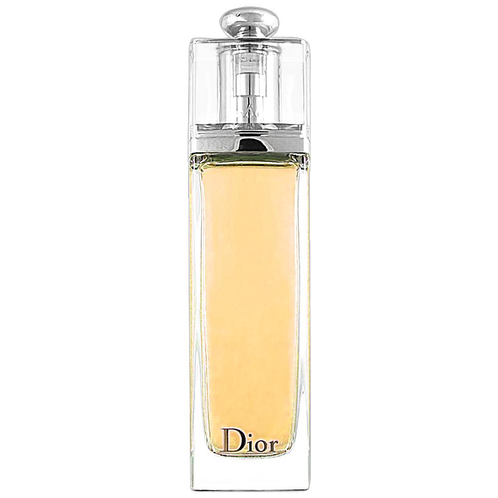 Dior 迪奧 癮誘超模淡香水(100ml)