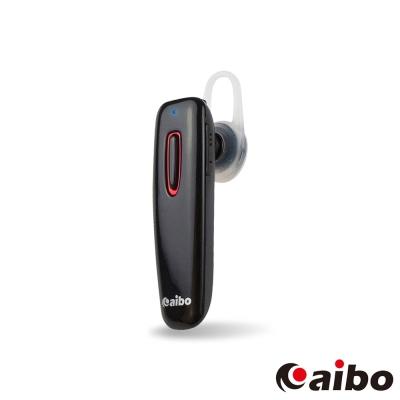 aibo 領導者 Q2 立體聲智慧藍牙耳機麥克風(V4.<b>0</b>)