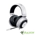 Razer 雷蛇 Kraken Pro V2 北海巨妖電競耳機專業版(白色)