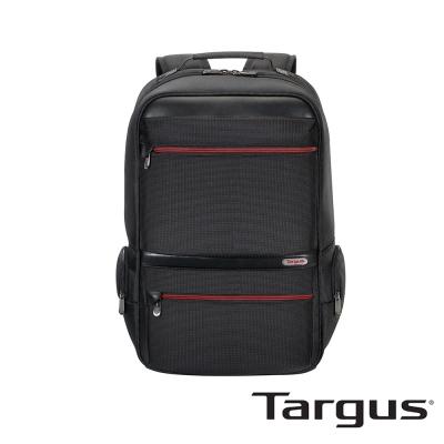 Targus Terminal T-II Essential 15.6 吋旅航商務後背包