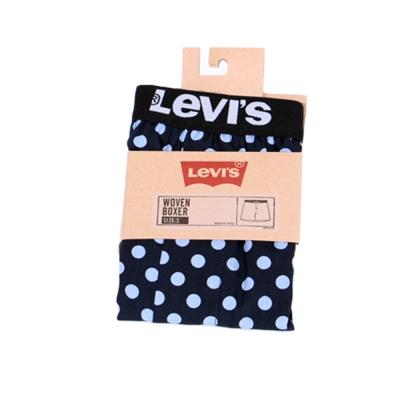 Levi-s-四角褲