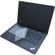 Ezstick Lenovo ThinkPad E440 專利透氣奈米銀抗菌鍵盤膜 product thumbnail 1