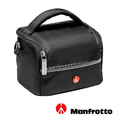 Manfrotto Active Shoulder Bag I 專業級輕巧肩背包 I