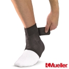 MUELLER慕樂 Neoprene加強型踝關節護套 護踝(MUA965)