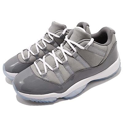 Nike Air Jordan 11代 男鞋