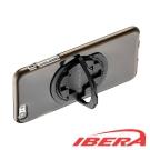 IBERA 自行車 Iphone 6 Plus手機套