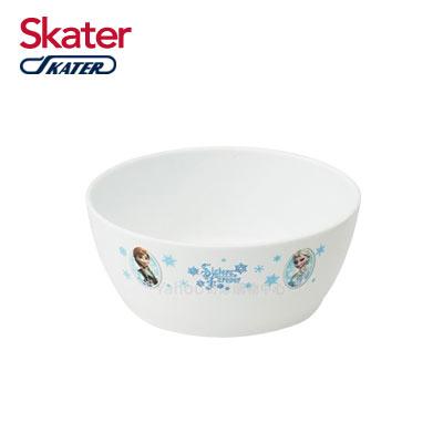 Skater深口碗 冰雪奇緣