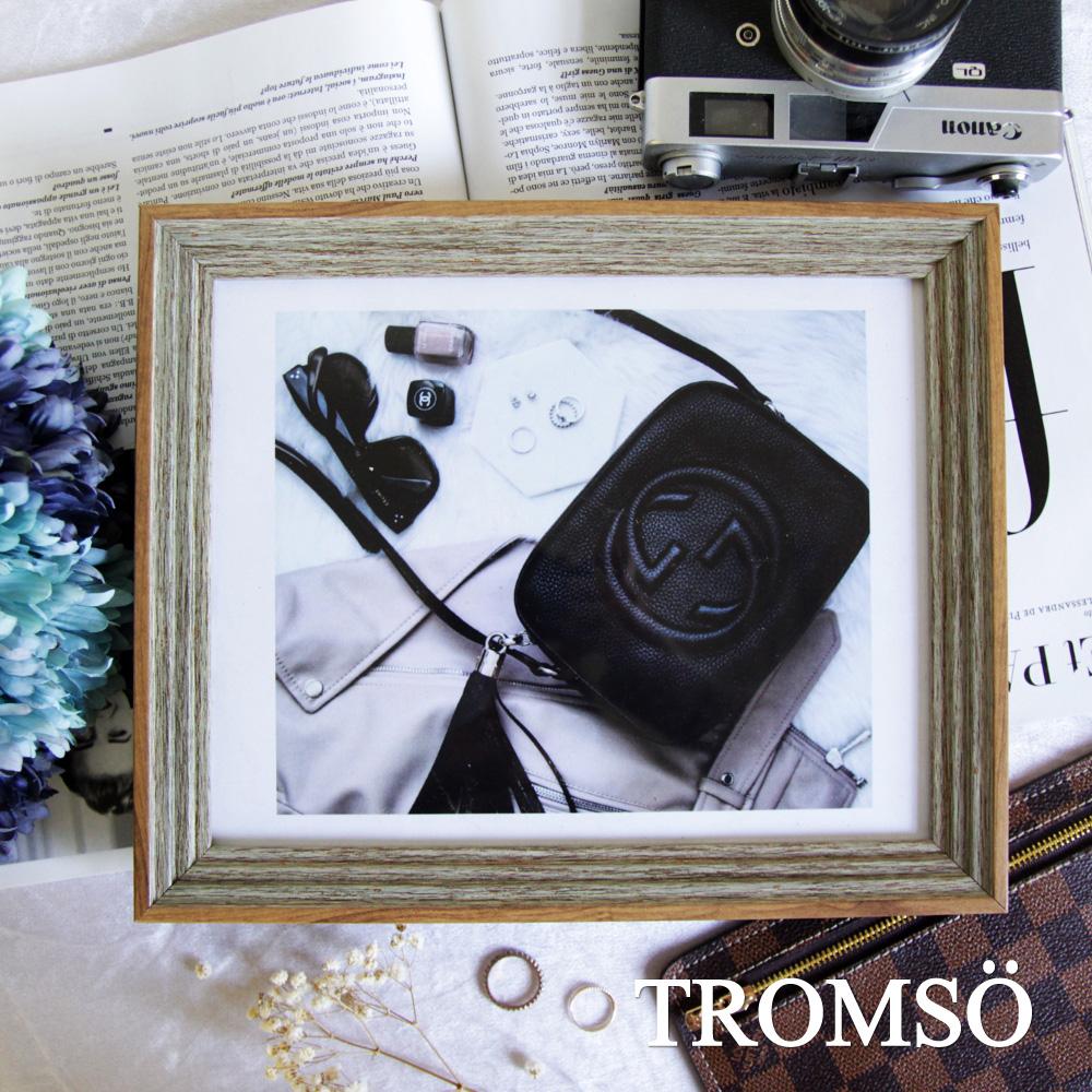 TROMSO 北歐8X10相框