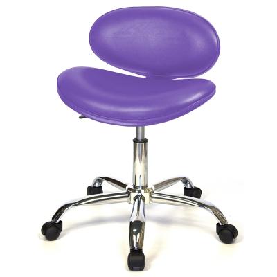 aaronation 愛倫國度 - 小吧系列吧台椅YD-T307-5-八色可選