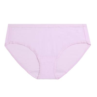 黛安芬-身體底妝-裸色系列-超彈力T-Shirt胸