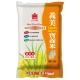 義美 蓬萊寶養米(1.5kg) product thumbnail 1