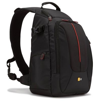 Case Logic DCB-308 後背相機包