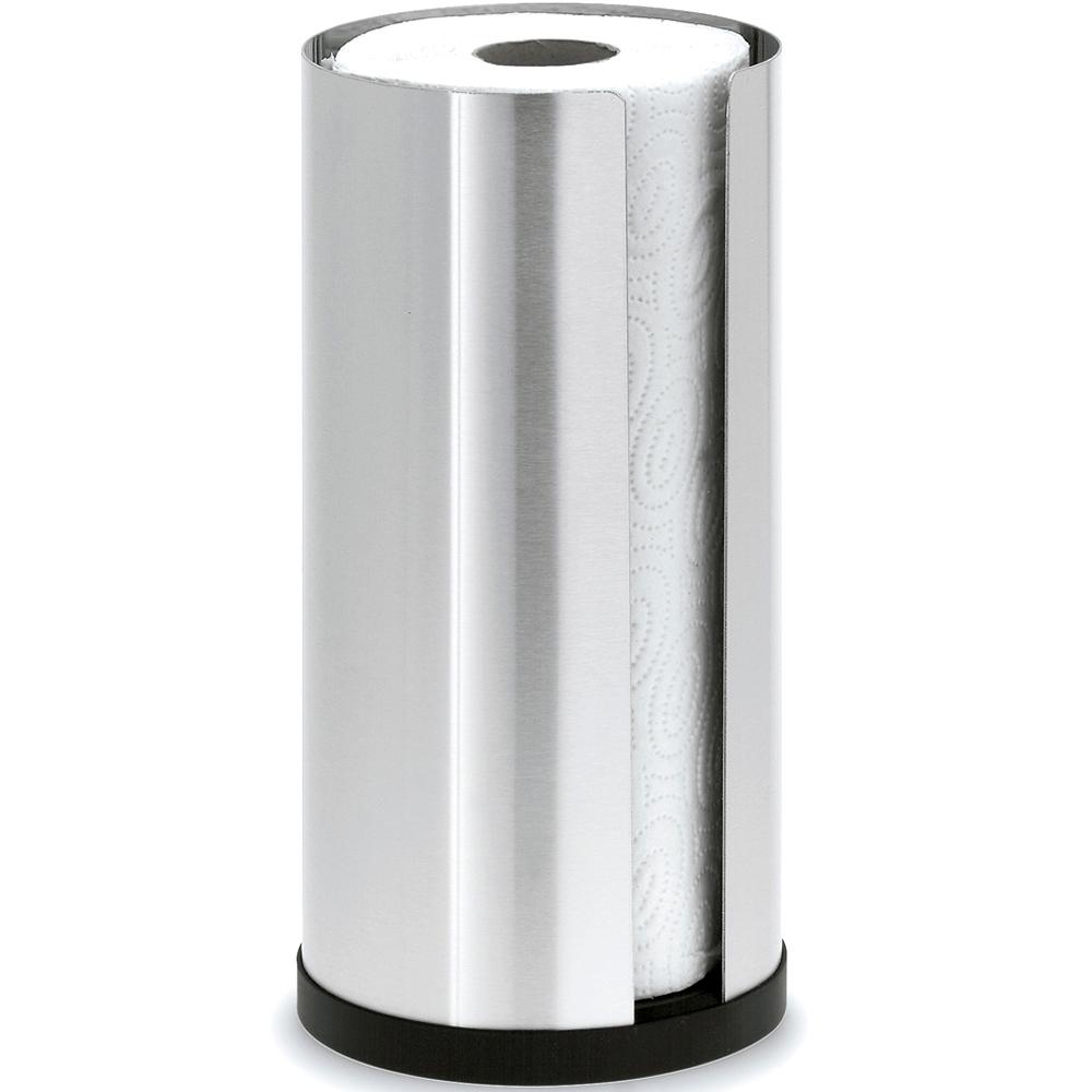 BLOMUS Cusi 質選廚房衛生紙架