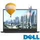 Dell Iatitude 13吋商務筆電(