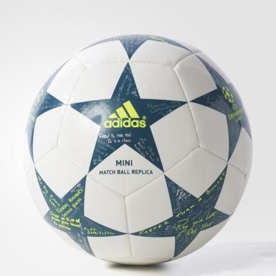adidas-UCL-男-足球-AP0380