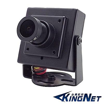 監視器攝影機 - KINGNET 高清隱藏偽裝式魚眼攝影機 HD1080P SONY晶片