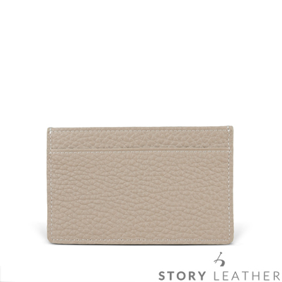 STORY 皮套王 - Style 00140 多功能卡夾 名片夾 訂做賣場