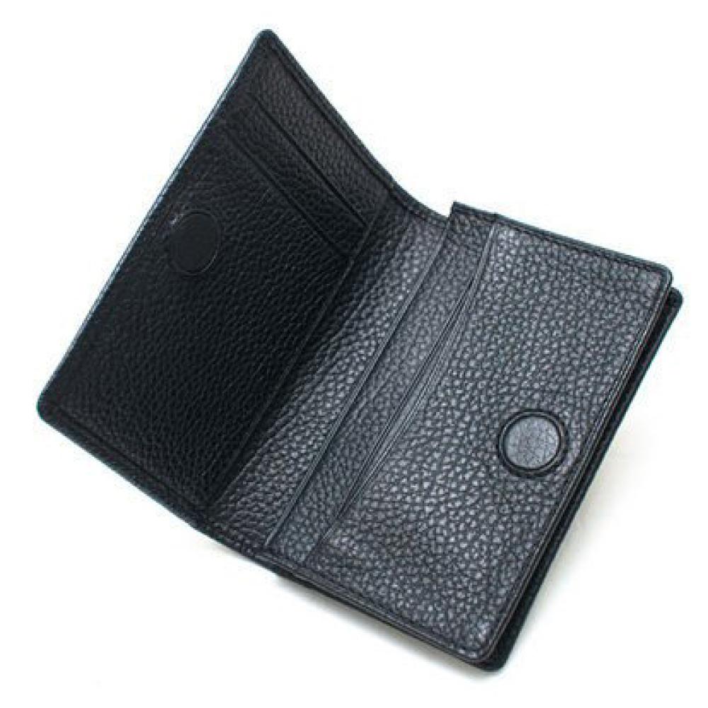 24MAMA-客製名片夾 訂製款 信用卡夾 卡夾 皮夾 名片簿 配件