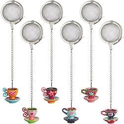 EXCELSA Lollypop造型濾茶器(茶杯)