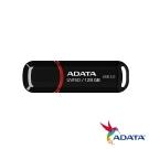 ADATA威剛 UV150 128G USB行動碟