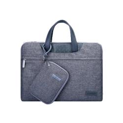Cartinoe 15.6吋 凌度系列 手提電腦包 筆電包 保護套 送小包