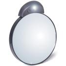 微之魅Tweezerman 精準幫手LED十倍放大鏡(6765-LLT)