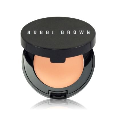 BOBBI BROWN芭比波朗 專業修飾霜#Bisque 1.4g