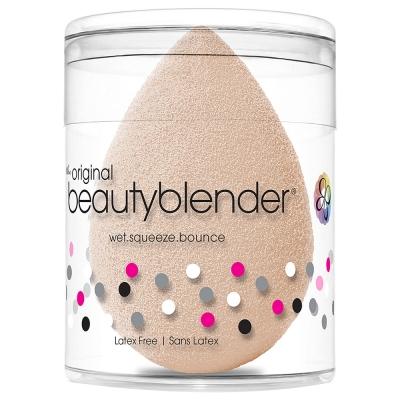 beautyblender 原創美妝蛋-美膚裸 1入