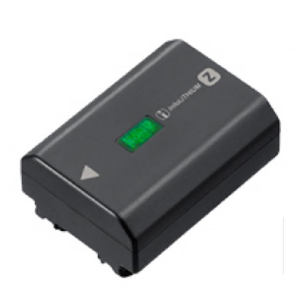 SONY NP-FZ100 Z 系列智慧型鋰電池(原廠公司貨)