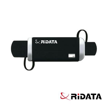 RIDATA錸德 OA2 Apple專用OTG隨身碟 32GB