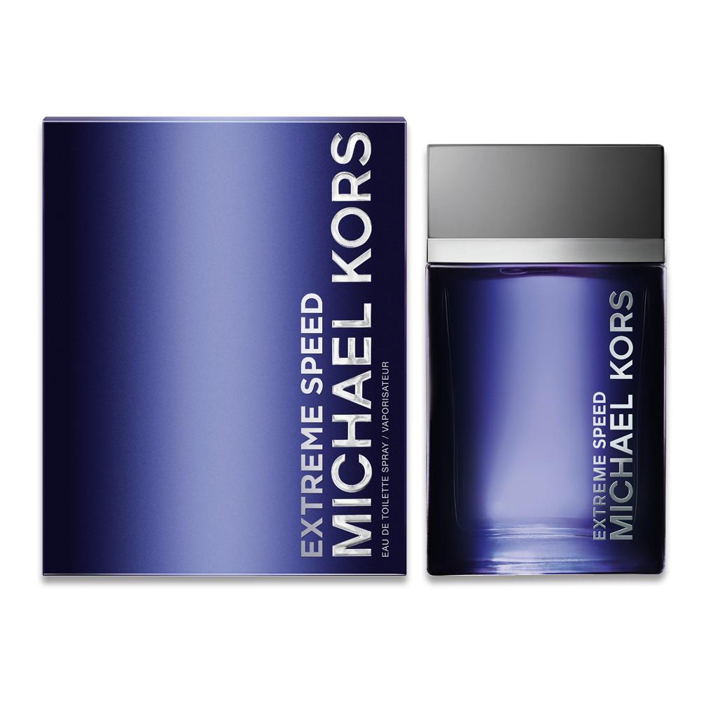 Michael Kors Extreme Speed 極速男性淡香水70ml