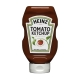 Heinz 蕃茄醬(567g) product thumbnail 1