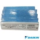 DAIKNI大金空調 原廠空氣清淨機濾紙 99A0454 (MC75LSC/MC80LSC)