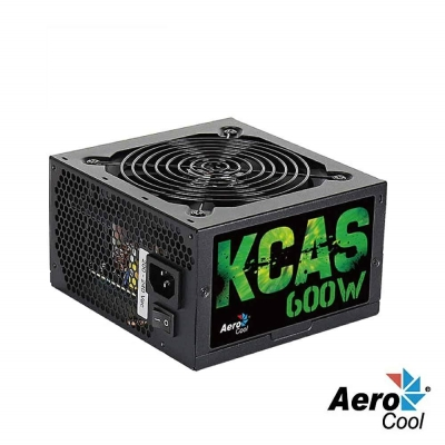 Aero-cool-KCAS-600W-銅牌