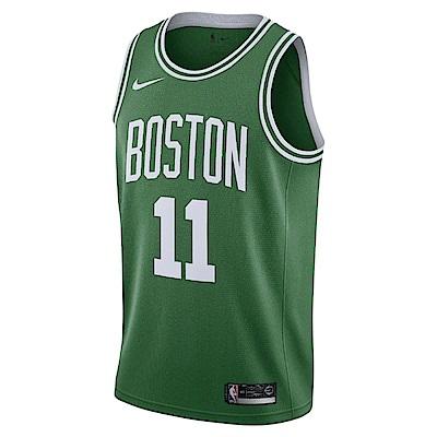 Nike 球衣 NBA 波士頓 塞爾提克 11號
