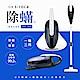日本siroca-3WAY直立手持吸塵器除塵蹣機