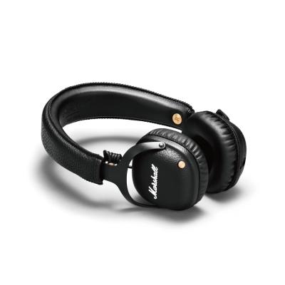 MARSHALL MID Bluetooth 無線藍牙耳罩式耳機